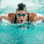 How to Improve Your Butterfly Stroke in 5 Steps