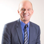 10 Facts You Don't Know About Rowdy Gaines