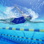 8 Common Swim Stroke Mistakes Your Pool Mirror Can Fix