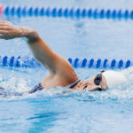 SwimMirror Announces Amanda Beard Endorsement