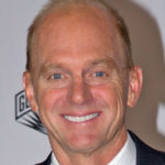 The SwimMirror Interview with Rowdy Gaines