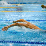 The Top 5 Health Benefits of Swimming | SwimMirror