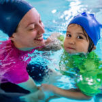 4 Essential Reasons Your Child Should Learn To Swim