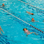 Your Swim School's Essential Guide to Swimming Equipment