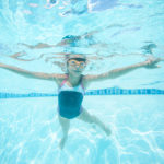 Water Safety Guide for Parents