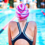 How to Start Your Swim Training Plan
