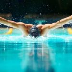 4 Basic Swim Strokes Every Swimmer Should Master