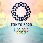 Olympic Insider: How Japan is Using Olympic Tech for the 2020 Olympics